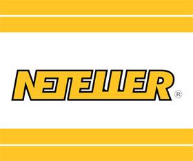 How Safe Is Neteller